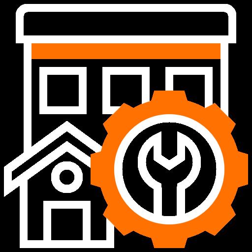 E.N.K Garage Door Services